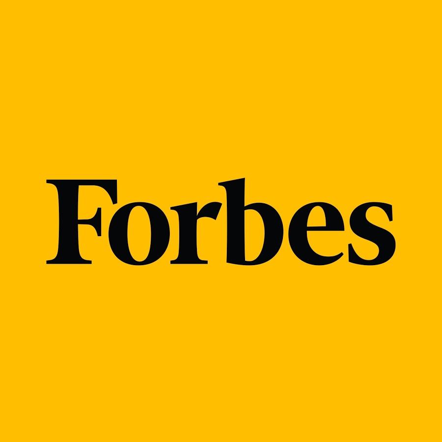 福布斯公布2019年美国最佳大学排名:哪些学校是性价比之王?