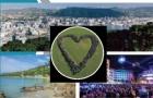 2020年留学新西兰:为什么选择新西兰的首都惠灵顿?