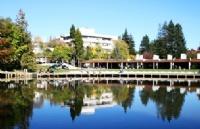 怀卡托大学相当于中国什么等级的大学?