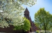 挖掘闪光点,完美文书助力获俄亥俄州立大学offer!