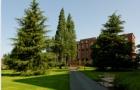 """你知道吗?被誉为""""英国的欧洲大学""""的竟是这所高校!"""