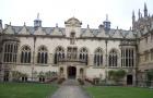 学术最佳成就大学之一丨圣马克与圣约翰大学学院!