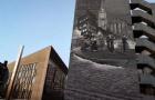 """思克莱德大学商学院:被誉为 """"塑造与发展未来商业思维的先驱者"""""""