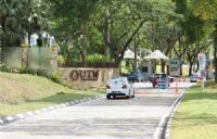 考上马来西亚理工大学有多难?
