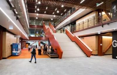 在奥克兰大学留学租房哪些问题需要注意?