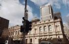 低龄化留学趋势下,澳洲为何成为首选?