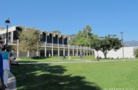 精心策划,让申请没有短板,斩获加州大学所有分校offer!