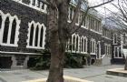 新西蘭優質課程推薦 | 奧塔哥大學生物工程