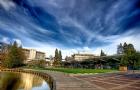 懷卡托大學真的很水嗎?你一旦知道這些後就會打消這個想法!