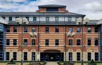 想来英国最顶尖的谢菲尔德大学吗?先看看申请要求
