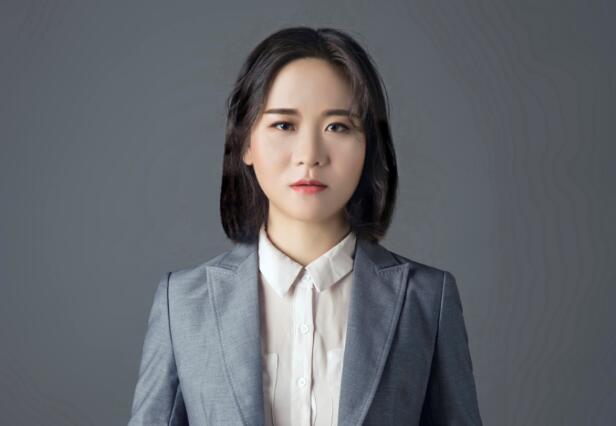 【活动】香港留学丨小白如何逆袭,一招搞定