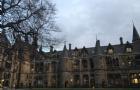想去英国深造服装设计?这几所大学你必须要知道!