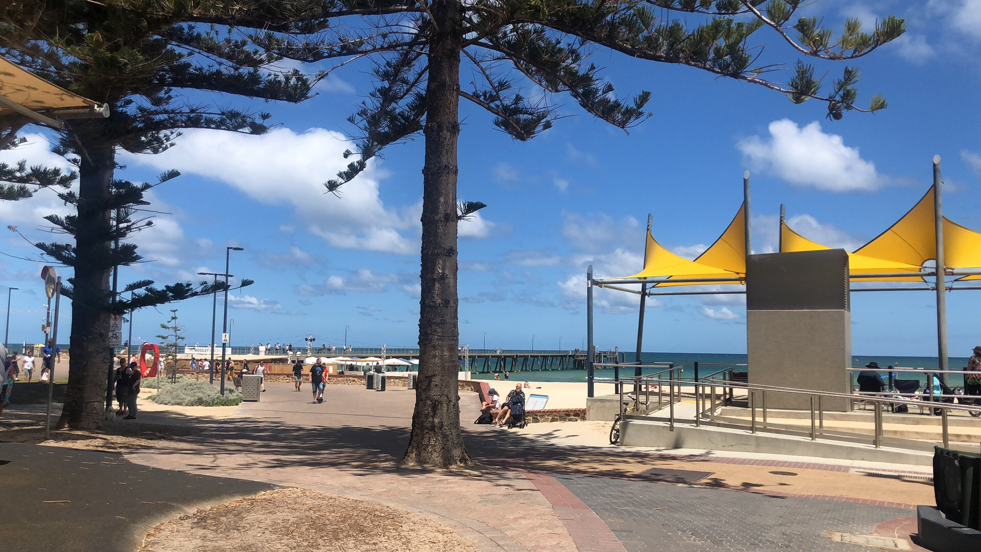 澳大利亚留学需小心的几大禁忌