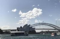澳洲留学,这些是最受女生欢迎的专业!