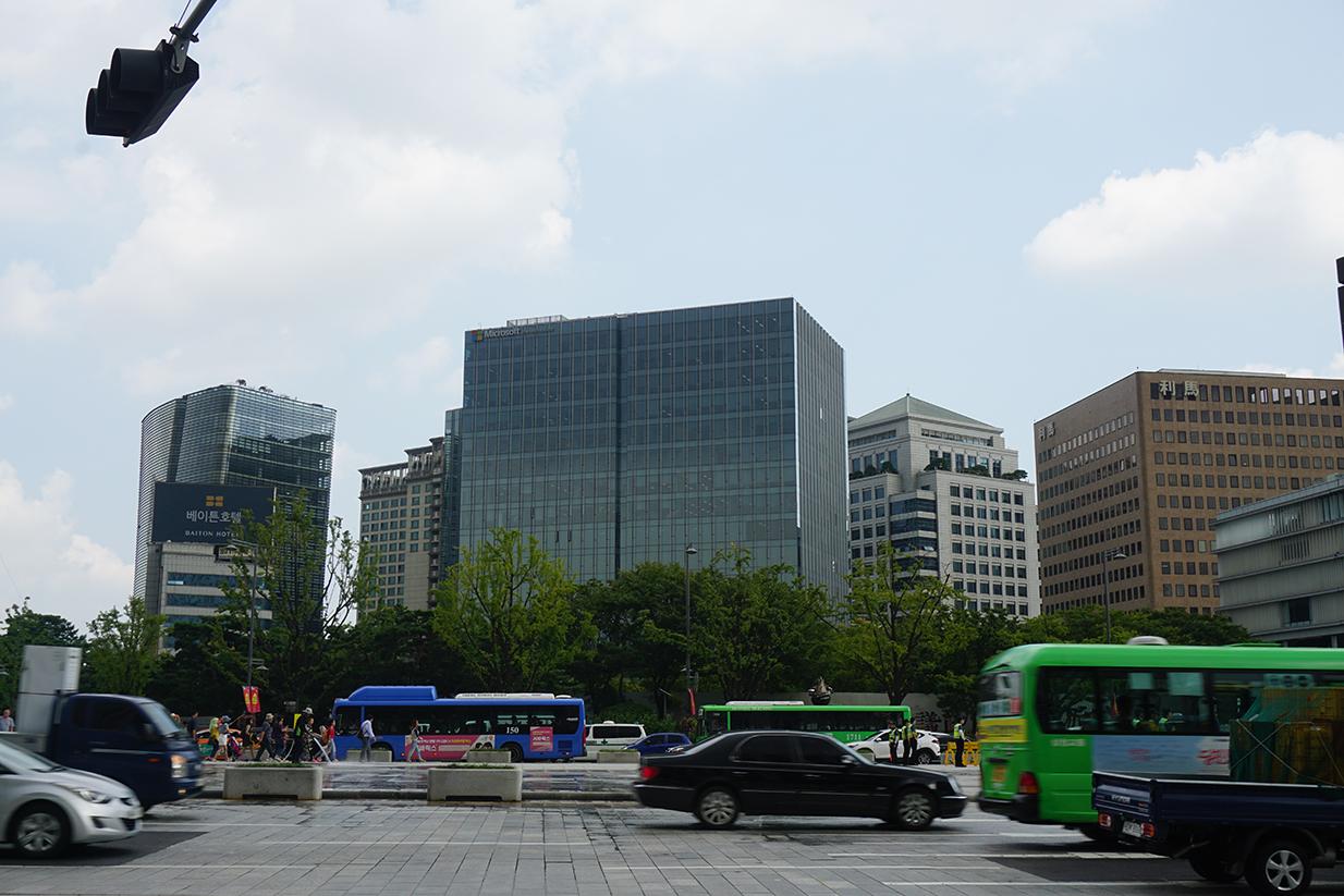 韩国出入境新规:个人申请延签需3周, 其间不能离韩!