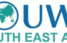 专业规划,宋同学成功获录新加坡门槛最高的国际学校―UWCSEA!