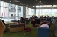 高中生如何往哪些方面努力考泰莱大学?