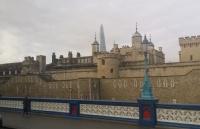 留学爱丁堡玛格丽特女王大学!那些你不知的秘密