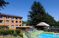 雅思需要考多少分才能进蓝山国际酒店管理学院?