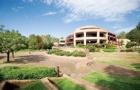 五星推荐!伍伦贡大学颇具亮点的信息与通信技术专业