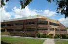 2019年世界大学学术排名(ARWU)出炉!斯威本科技大学稳步前行!