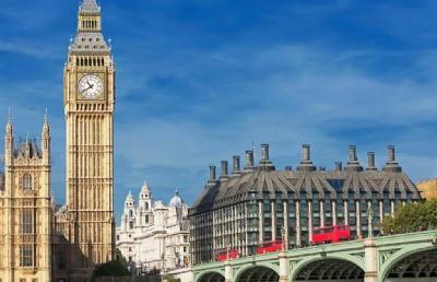 伦敦摄政商学院:英国发展最为迅速的商学院之一
