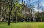 来威斯敏斯特大学法学院感受生动有趣富有激情的课堂