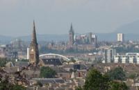 如何申请伦敦国王学院本科?
