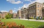 去英国留学硕士必须得知道的五大奖学金!