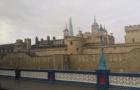 如何申请伦敦城市大学本科?