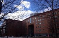 2019年布朗大学中国学生人数是多少?