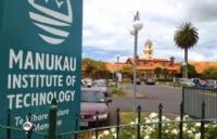 如何申请马努卡理工学院本科?