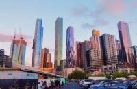 澳洲留学八大名校学费以及生活费清单