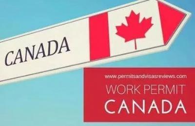 政策福音:加拿大毕业工签申请延长至6个月!