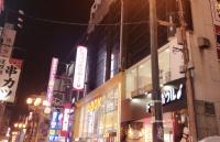 日本留学签证技巧都在这里了!快来看看吧...