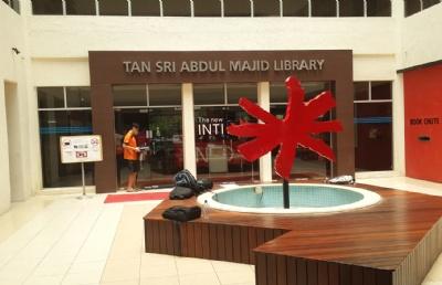 留学马来西亚,你需要知道这几点~