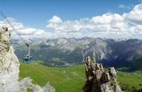 瑞士五所大学进入世界大学前40 名,有你心中的理想院校?