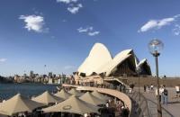 悉尼最好的书店都在这里了,你想不想去呢