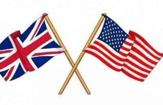 英美留学规划,您知道多少?