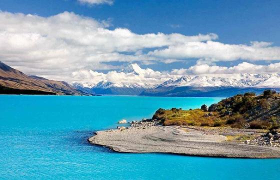 【活动】新西兰留学怎么选、我与名校的差距是?