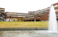 筑波大学是怎样一种存在?