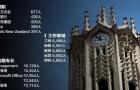 """香港杀三肖的""""国宝级""""大学这些大数据你知道吗?"""