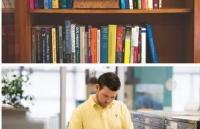 新西兰顶尖文学院:奥克兰大学文学院课程介绍