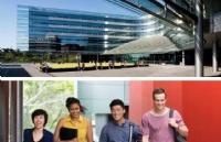 亚太地区最前沿的研究型商学院之一:奥克兰大学商学院课程介绍