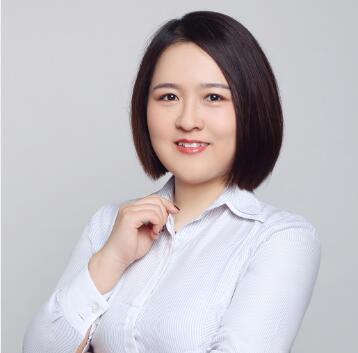 立思辰留学澳新白金级筹划师 曹豫皖师长教员