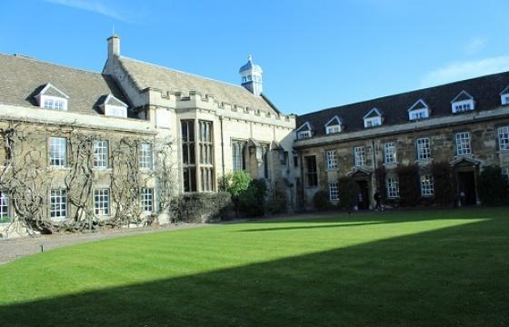 英国留学早规划,你应该知道的有哪些?