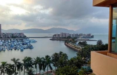 多方面对比:中美买房有什么区别?