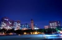 韩国这几所艺术大学,不靠排名靠实力!