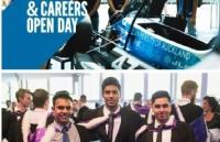 新西兰首屈一指的奥克兰大学工程学院专业课程介绍