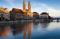 全球六国酒店管理大学对比,瑞士会是常胜将军?